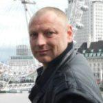 Profielfoto van bennyprep