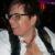 Profielfoto van Petra