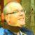 Profielfoto van Arno masseert graag!!😇