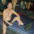 Profielfoto van kempen2300
